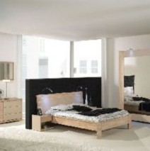 chambres modernes 10