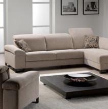 Salons   Confort & Intérieur