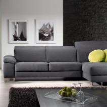 Salons modernes | Confort & Intérieur