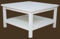 table réf 1