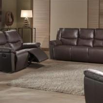 Les salons modernes   Confort & Intérieur
