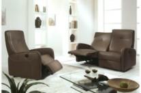 fauteuil et canapé de relaxation ref 33