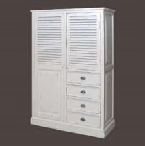 armoire Louise