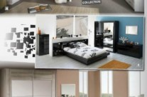 chambres designs