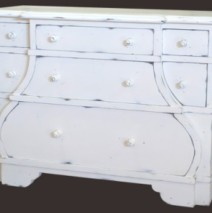 commode nordika