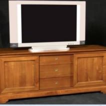meuble télé Flaubert ref 1479