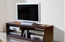 meuble télé