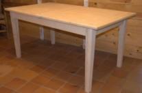table de séjour