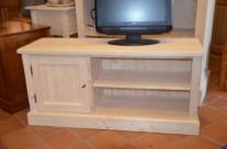 meuble télé 419