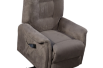 fauteuil releveur altitude