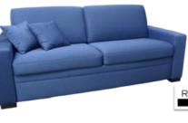 canapé lit Azur