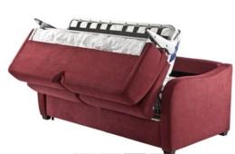 Clic Clac / Canapés lits
