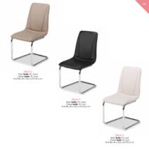 chaise 9614-1-2-3