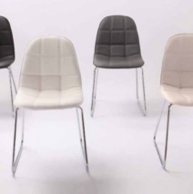 chaise Tifo