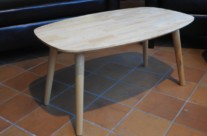 table basse copenhague