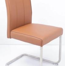 chaise Vogue