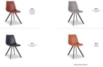 chaise 9602b
