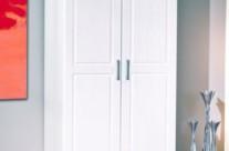 armoire Hakon