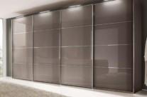 armoire composable
