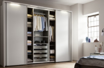 armoire dressing 1