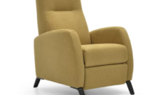 fauteuil Siroco