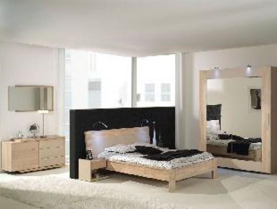 Les chambres modernes | Confort & Intérieur