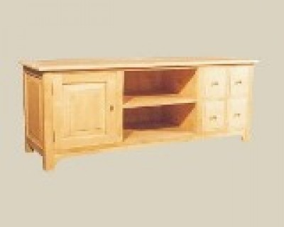 meuble t l 3 confort int rieur. Black Bedroom Furniture Sets. Home Design Ideas