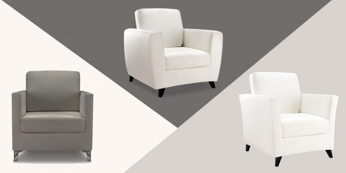 Notre mobilier confort int rieur - Fauteuil pour petit salon ...