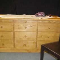 meuble en pin ancien confort int rieur. Black Bedroom Furniture Sets. Home Design Ideas