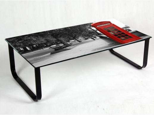 table london confort int rieur. Black Bedroom Furniture Sets. Home Design Ideas