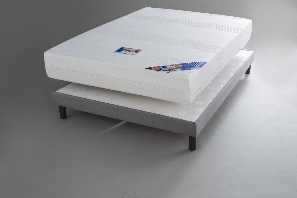 m moire 2016 confort int rieur. Black Bedroom Furniture Sets. Home Design Ideas