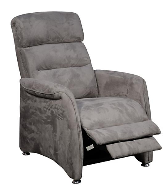 fauteuil releveur 2 moteur confort int rieur. Black Bedroom Furniture Sets. Home Design Ideas