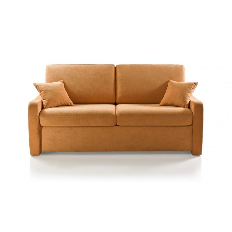 Clic clac canap s lits confort int rieur - Clic clac grand confort ...