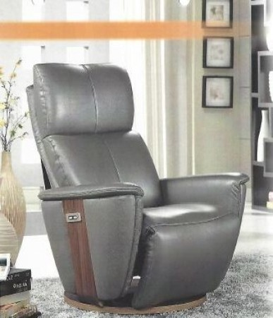 d co fauteuil relaxation interieur 18 angers fauteuil relaxation manuel conforama fauteuil. Black Bedroom Furniture Sets. Home Design Ideas
