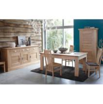 magasin meubles lille confort int rieur. Black Bedroom Furniture Sets. Home Design Ideas